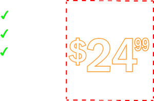 lawn service houston tx